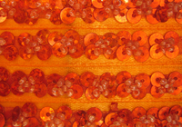 reflexos-taronja-04