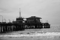 LA - Santa Monica 2
