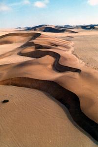 Sossusvlei,Namib,Naukluft,Park,Namibia,Sand,Dune