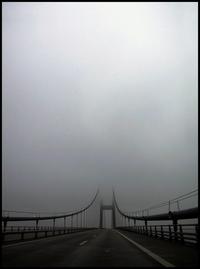 Storebaeltsbroen 1
