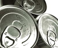 tuna's tins