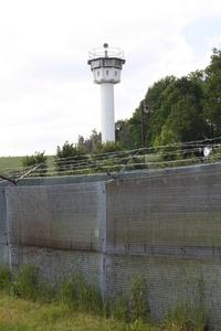 Inner German Border 37
