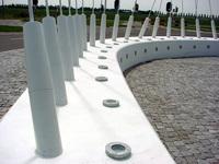 Calatrava-Luit 2