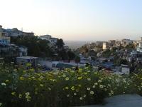 ghetto's Tijuana 1