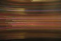 light swirl line