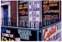 The marketing era