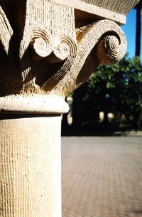 Stanford Columns 2