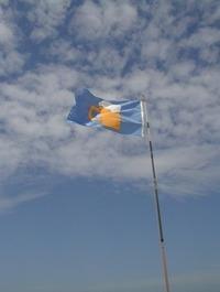 beerflag10 8
