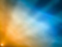 SKY VIEW 4