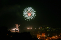 Fireworks 3 of 4