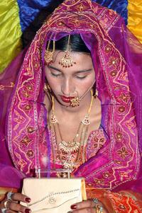 Villiger's Bride