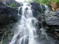 waterfall2 1