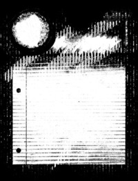 Corrugated Grunge 4