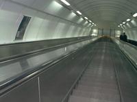 Prague subway 4