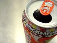 soft drink 04
