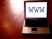 Letters WEB (Laptop) 5