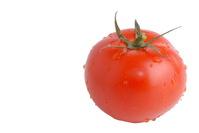 vet tomatoe