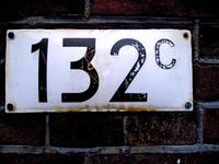 132c [Typography|Signage]