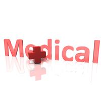 Medical Cross 2