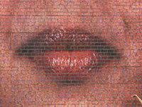 digital lips