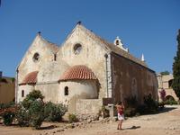 trip to plakias, Crete, Greece