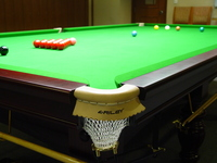 snooker 7