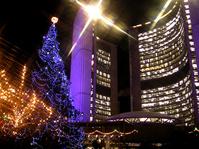 Christmas Lightings 6