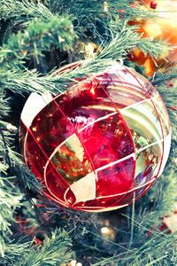 Christmas Theme 7