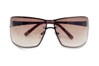 trendy sunglasses 3