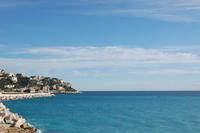 Nice Coast 3