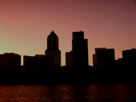 Portland Polarized 2