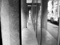 urbanism :: 2