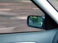 Driving_ 1