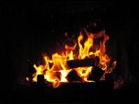 fire A1