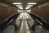Long Tunnel 1