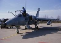 aircraft mondofotografico 3