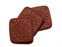 BiscuitCocoa
