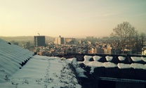 korea_hometown