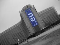 EU Domains 1