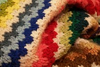handmade blanket4