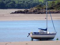 Loan boat