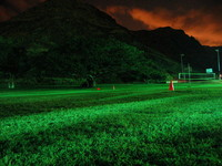 Oahu Nights 3