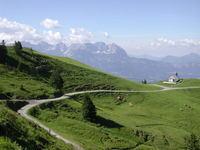 austria1 2