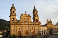 Down Town Bogota