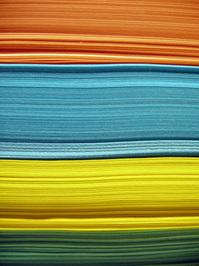 more colour paper 1