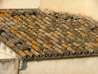 Spainish Tiles