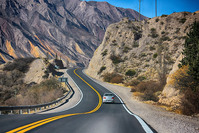 master roads 2