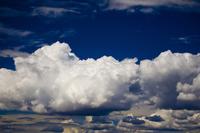 Western Skies 1