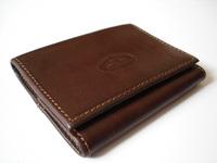 Tony Perotti Wallet 1