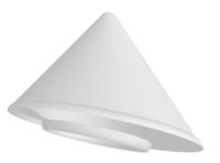 Space Capsule cone